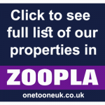 Flagboards-Zoopla