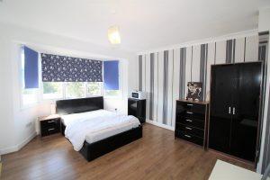 Studio Flat in Golders Green